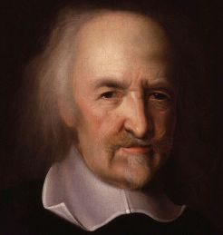 800px-Thomas_Hobbes_(portrait).jpg