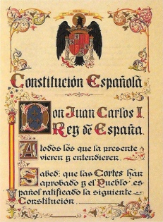 constitucion2.jpg