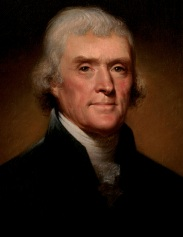 Official_Presidential_portrait_of_Thomas_Jefferson_(by_Rembrandt_Peale,_1800).jpg
