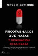 portada-psicofarmacos-que-matan.png