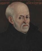 El_padre_Juan_de_Mariana_(Museo_del_Prado).jpg
