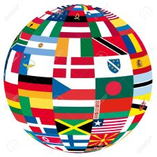 9932460-illustration-of-a-globe-filled-with-different-flags-Stock-Vector.jpg