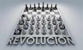 revolucic3b3n.jpg