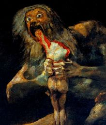 508px-Francisco_de_Goya,_Saturno_devorando_a_su_hijo_(1819-1823)_crop.jpg