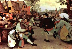 640px-Pieter_Bruegel_The_Peasant_Dance.jpg
