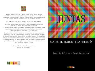 FINAL-6x9_Portada-castellano-1-1-pdf.jpg