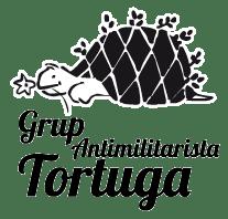 logo-tortuga-vert (1).png
