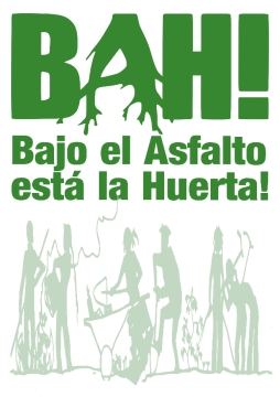 logo-bah.jpg