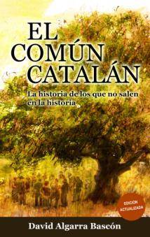 Portada-Común-catalán.png